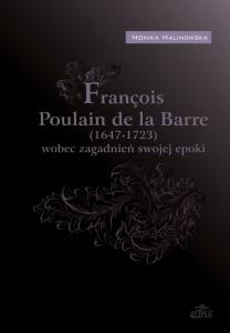 Francois Poulain de la Barre