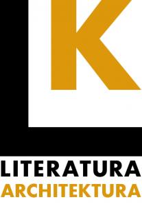 LogoArchitektura